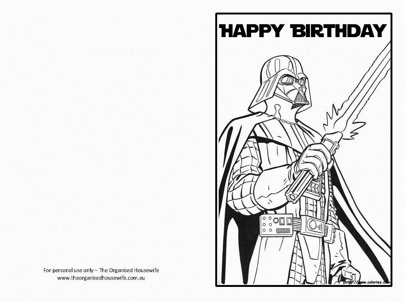free color your own birthday card ; fresh-free-printable-kids-birthday-cards-photograph-beautiful-free-printable-kids-birthday-cards-plan