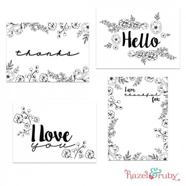 free color your own birthday card ; greeting-cards-black-and-white-card-invitation-design-ideas-free-printable-greeting-card-black-free