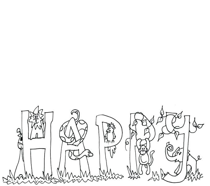 free color your own birthday card ; print-and-color-birthday-cards-free-birthday-cards-to-print-and-color-happy-birthday-cards-to-color-free-coloring-pages-on-print-and-color-your-own-birthday-cards
