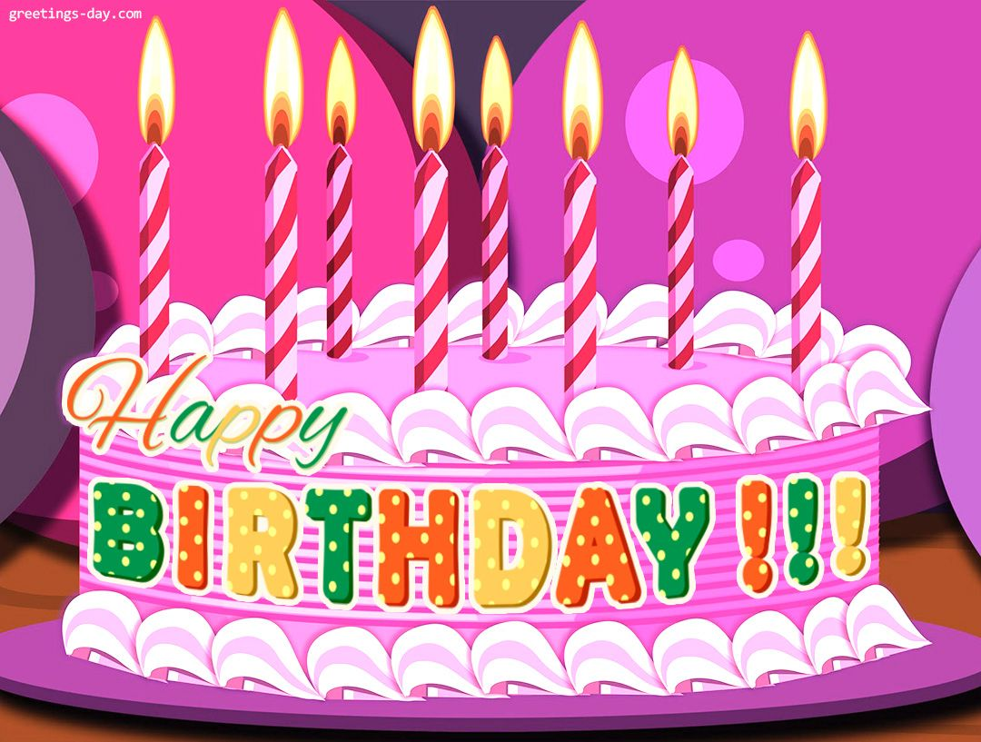free ecards happy birthday ; 44f75d044e892f57d04f1f4bae9d28d3
