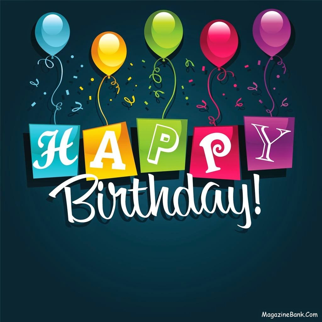 free ecards happy birthday ; 52bc43a12a31b30d3f8fa8d1e12f44f4