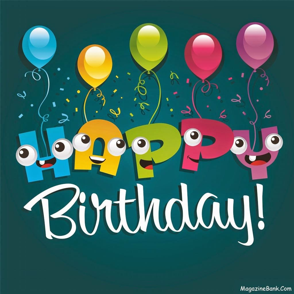 free ecards happy birthday ; 96fe4e91f8d0575d613d65fbae0415ed