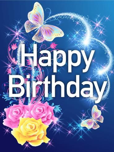 free ecards happy birthday ; b_day277-0721cb89ae227c261047f02f471cbd58