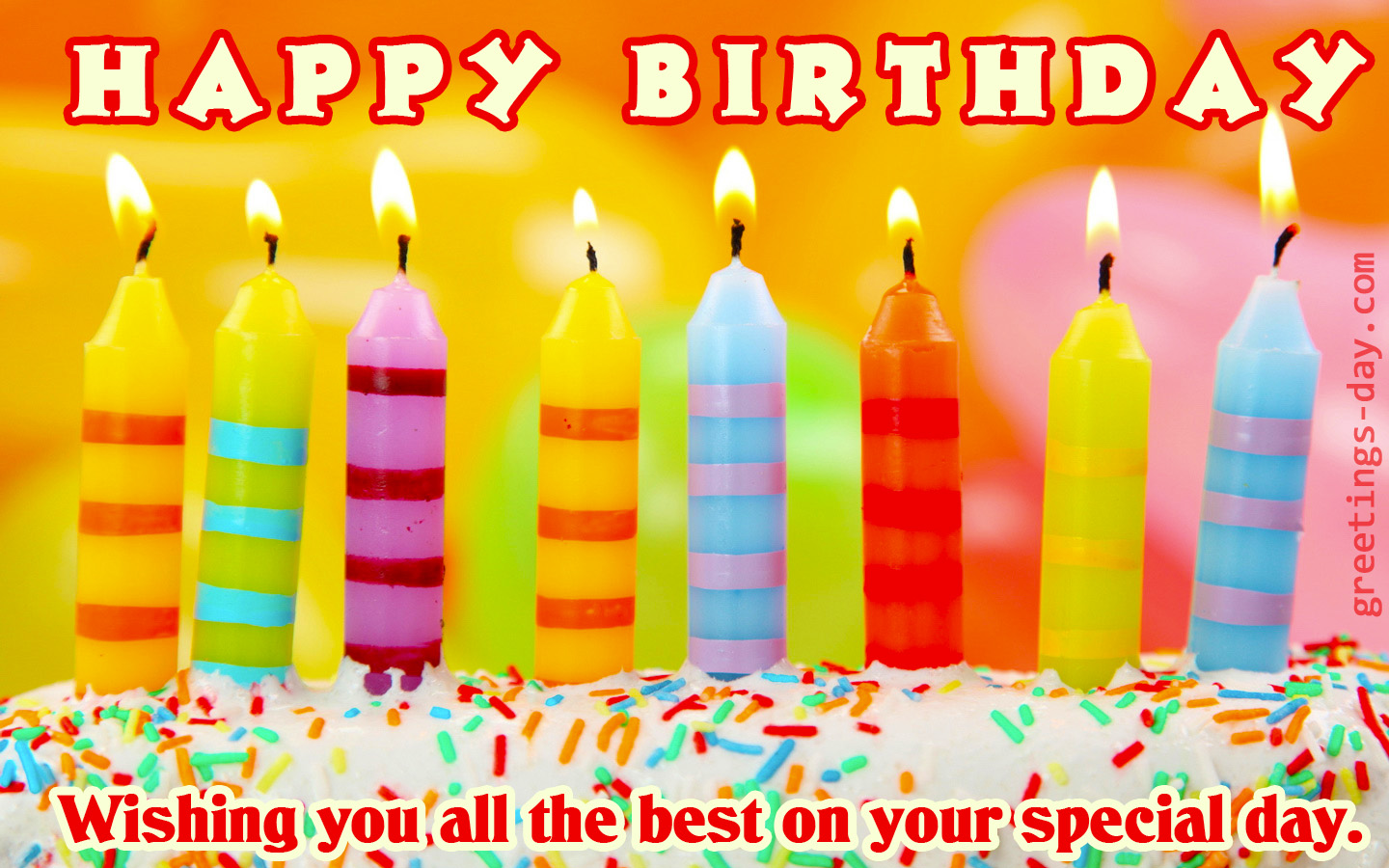 free ecards happy birthday ; ecards-birthday