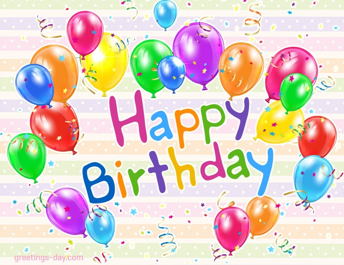 free ecards happy birthday ; free-birthday-e-cards-free-birthday-ecards-pics-happy-birthday-cards-free-ecards-download