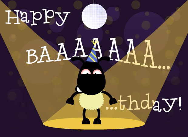 free ecards happy birthday ; free-ecards-For_Kids-Happy_Baaaaathday-2474