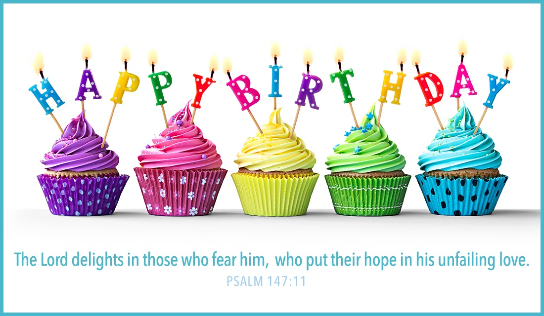 free ecards happy birthday ; free-happy-birthday-ecard-email-free-personalized-birthday-happy-birthday-egreetings