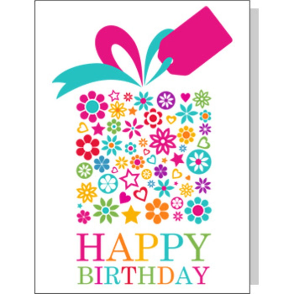 free ecards happy birthday ; happy-birthday-greeting-card-gifts-delivery-happy-birthday-cards-free-ecards-happy-birthday-cards-free-ecards