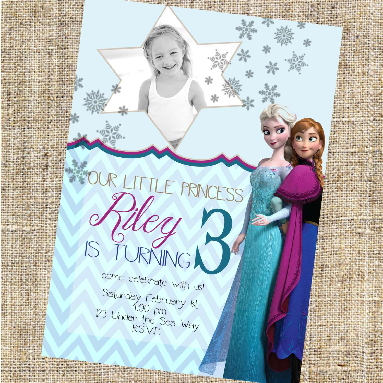 free frozen birthday invitation template ; birthday-wording-frozen-invitations-cards-formal-theme-ideas_formal-frozen-invitations-template-cards-free-printabl-on-design-personalized-frozen-birthday-invitations