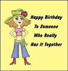 free funny birthday card pictures ; Free-Funny-Greeti-Vintage-Free-Birthday-Cards-Online-Funny