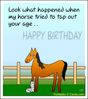 free funny birthday card pictures ; Stunning-Free-Funny-Birthday-Cards