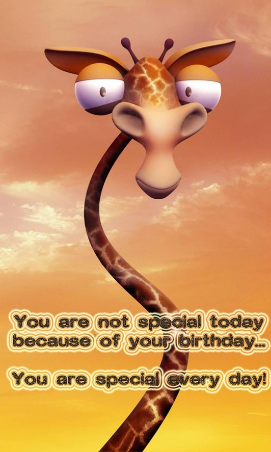 free funny birthday card pictures ; funny-birthday-card-02