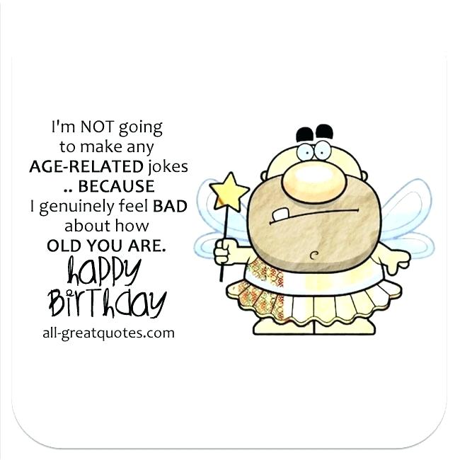 free funny birthday card pictures ; funny-birthday-e-cards-free-funny-birthday-free-funny-birthday-cards-all-funny-humor-free-funny-birthday-funny-birthday-cards-for-brother-free