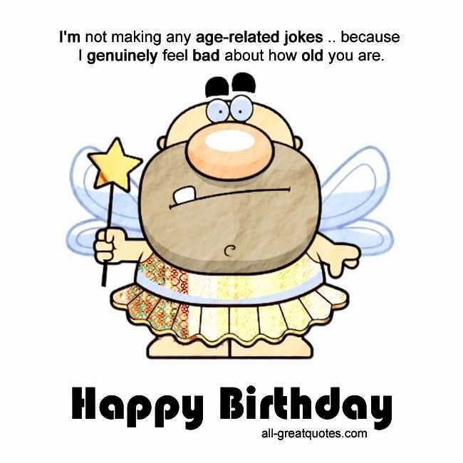 free funny birthday card pictures ; happy-birthday-joke-images-inspirational-17-best-ideas-about-free-funny-birthday-cards-on-pinterest-of-happy-birthday-joke-images