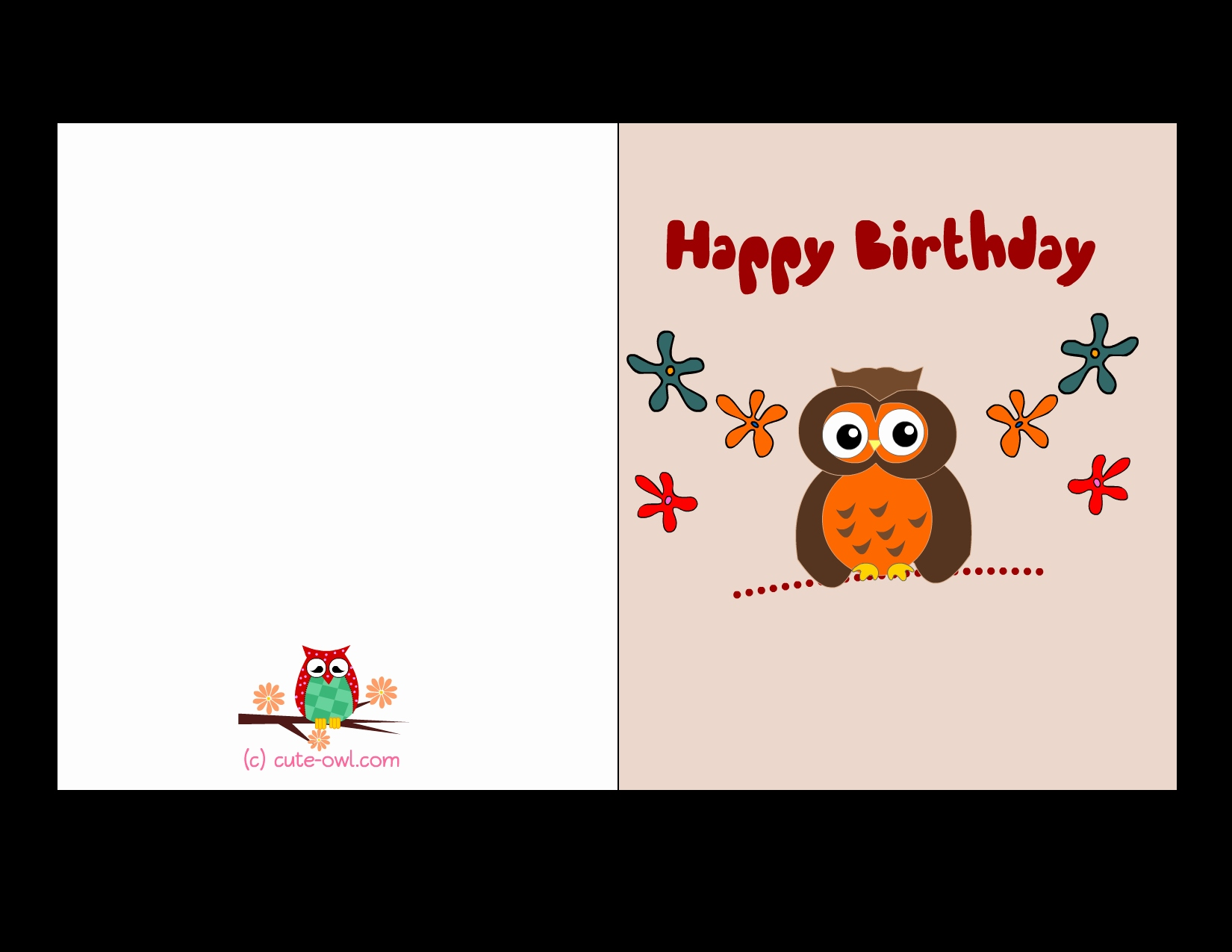 free funny birthday card templates ; free-funny-birthday-cards-with-music-lovely-free-birthday-card-printable-templates-papel-lenguasalacarta-of-free-funny-birthday-cards-with-music