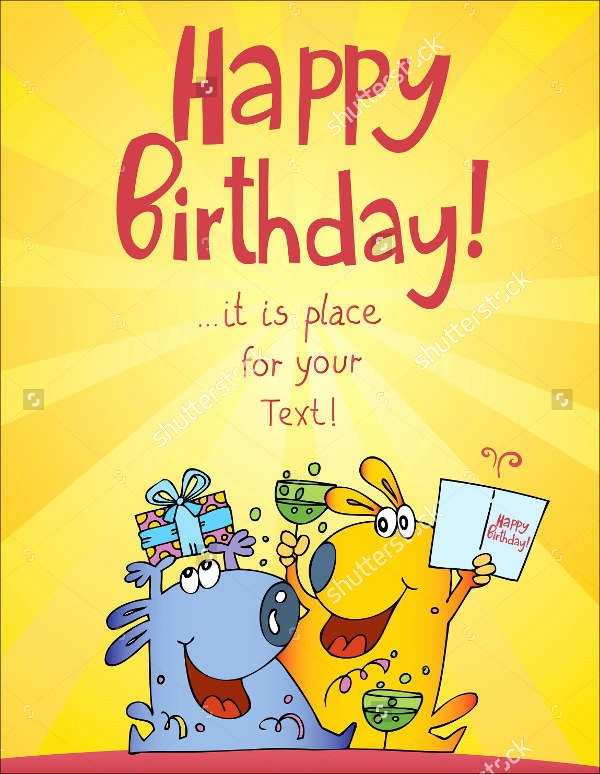 free funny birthday card templates ; soccer-birthday-cards-to-print-inspirational-funny-birthday-card-template-luxury-free-printable-funny-birthday-image-of-soccer-birthday-cards-to-print