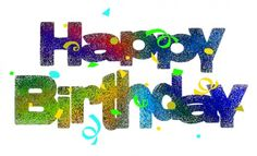 free happy birthday clip art images ; 536f84430f41986e4a7b7a76d3e43d30--smiley-face-images-smiley-faces