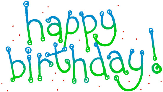free happy birthday clip art images ; Free-happy-birthday-clipart-and-graphics-to-for-invitations-the