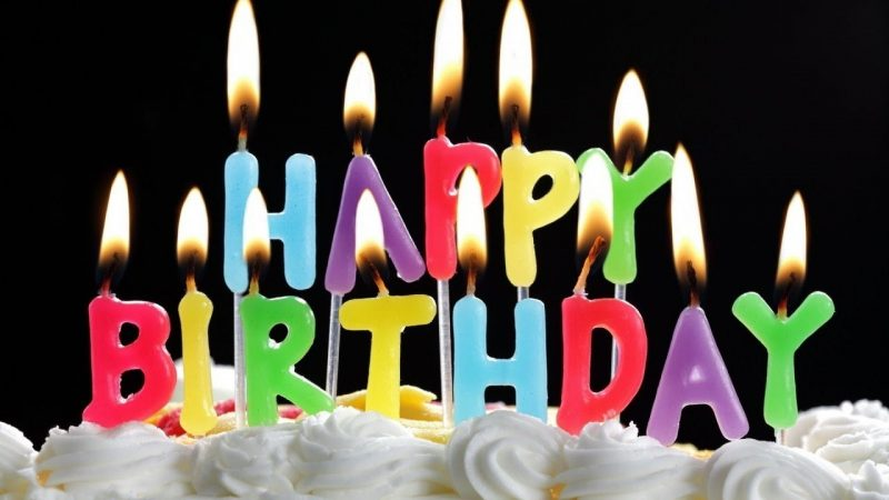 free happy birthday greeting cards ; greeting-card-birthday-free-happy-email-on-free-happy-birthday-e-cards-ecards