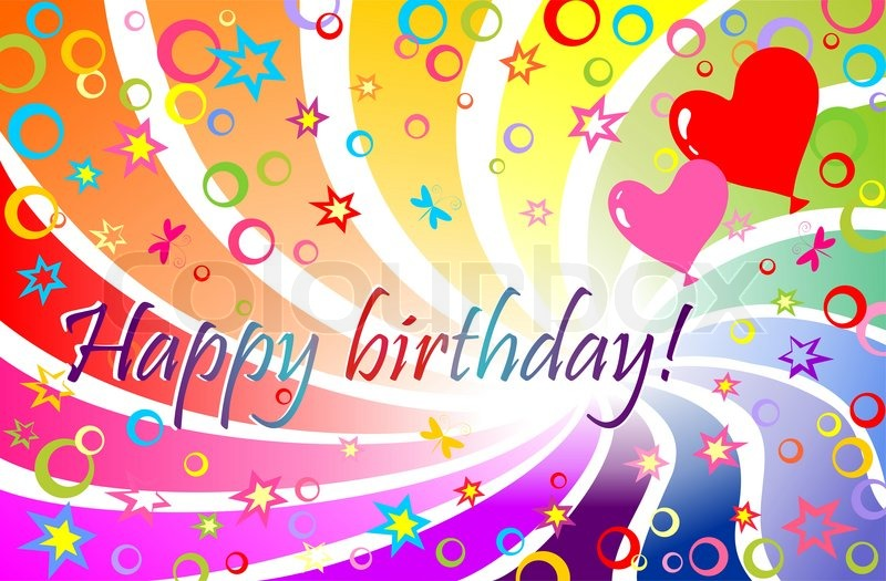 free happy birthday images to copy ; 800px_COLOURBOX7297583