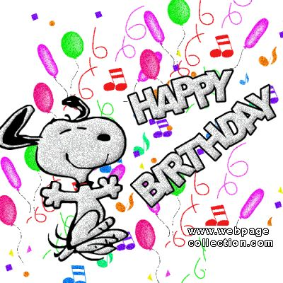 free happy birthday images to copy ; a50bf780248f64b9bd91847b82828b0e--happy-birthday-male-friend-happy-birthday-wishes