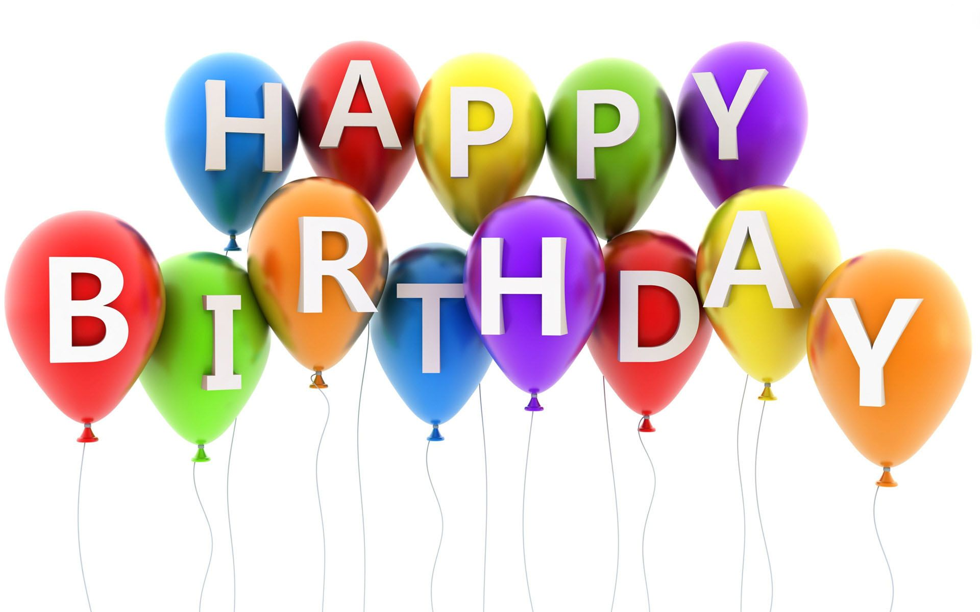 free happy birthday images to copy ; fdf9c0fcd1609354e7c3749b59a7d233