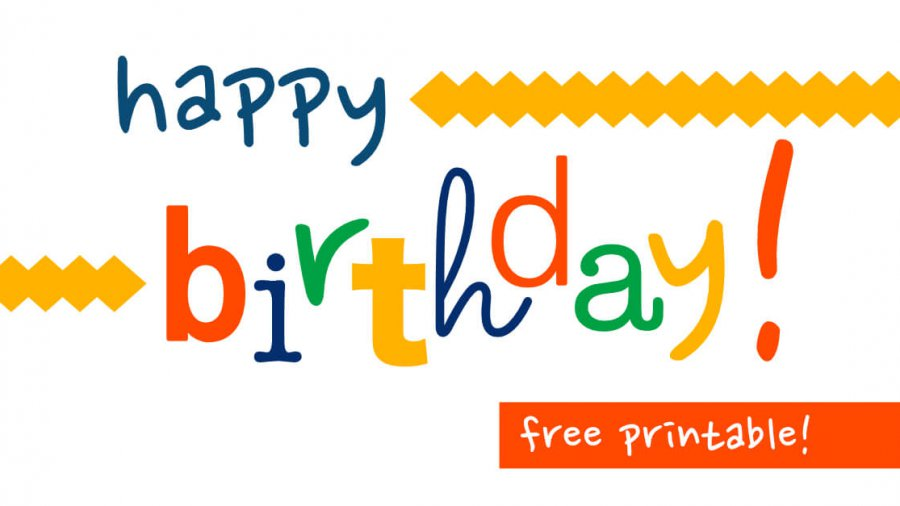 free happy birthday pics ; Happy-Birthday-Card-Free-Printable-F-900x506