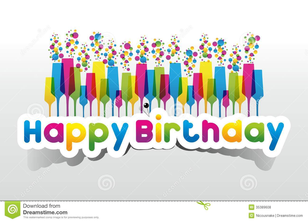 free happy birthday pics ; happy-birthday-coloured-card-gradient-backgroun-background-vector-illustration-35389608