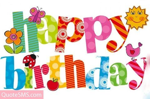 free happy birthday pics ; happy-birthday-images-free-download
