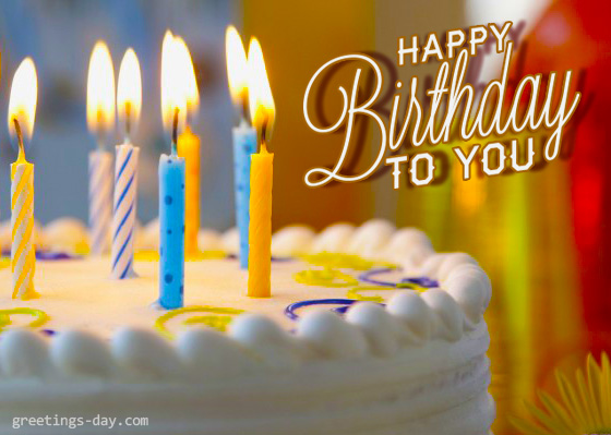 free happy birthday pics ; happy-birthday-images-free-happy-birthday-candles