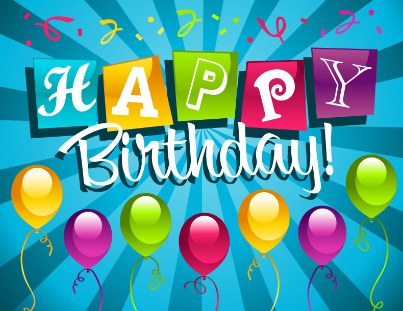 free happy birthday pics ; happy-birthday-pictures-free-9-innovation-idea-11-vector-graphic-download