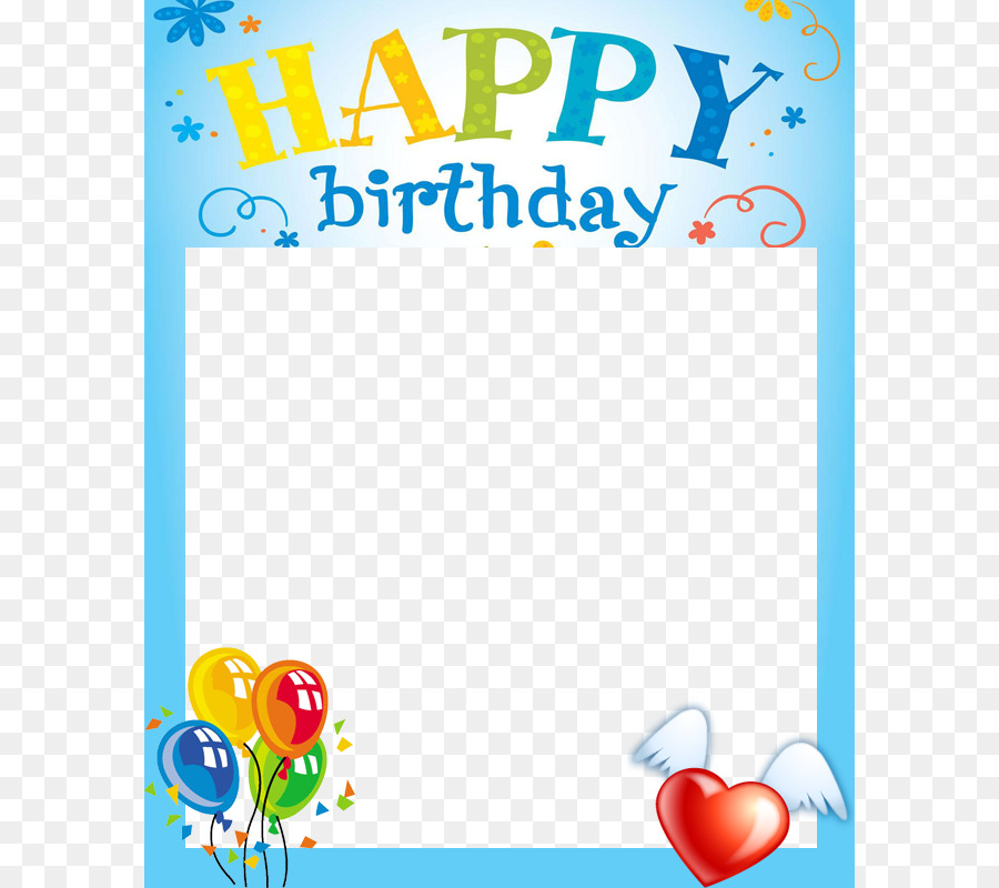 free happy birthday picture frames ; kisspng-birthday-cake-happy-birthday-card-picture-frame-c-birthday-frames-5a85d37be284d1