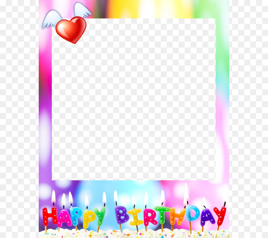 free happy birthday picture frames ; kisspng-birthday-cake-happy-birthday-to-you-party-wish-birthday-frame-5ab59be7462698