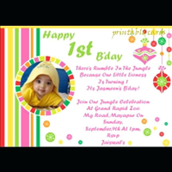free online invitation card maker for birthday ; free-online-1st-birthday-invitation-card-maker-online-invitation-card-for-birthday-online-birthday-invitations-free-online-1st-birthday-invitation-card-maker-india