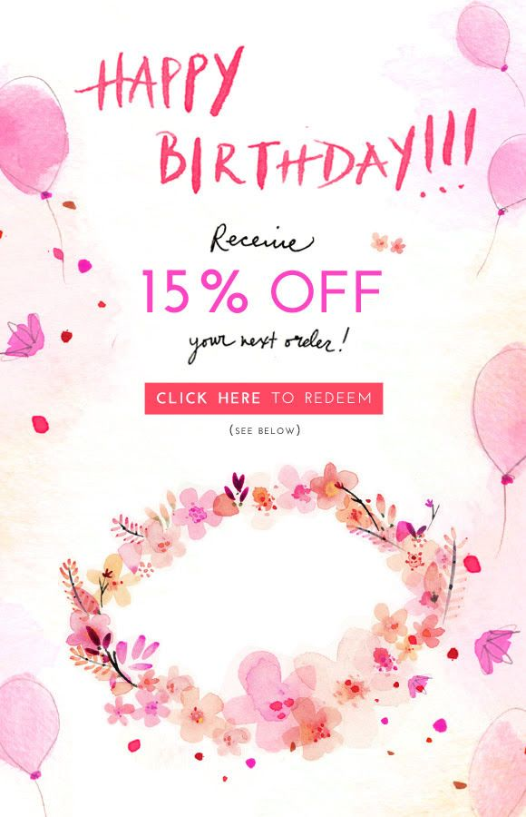 free people birthday sign up ; 24fe2d299a3f1e7a447c67678a78852d