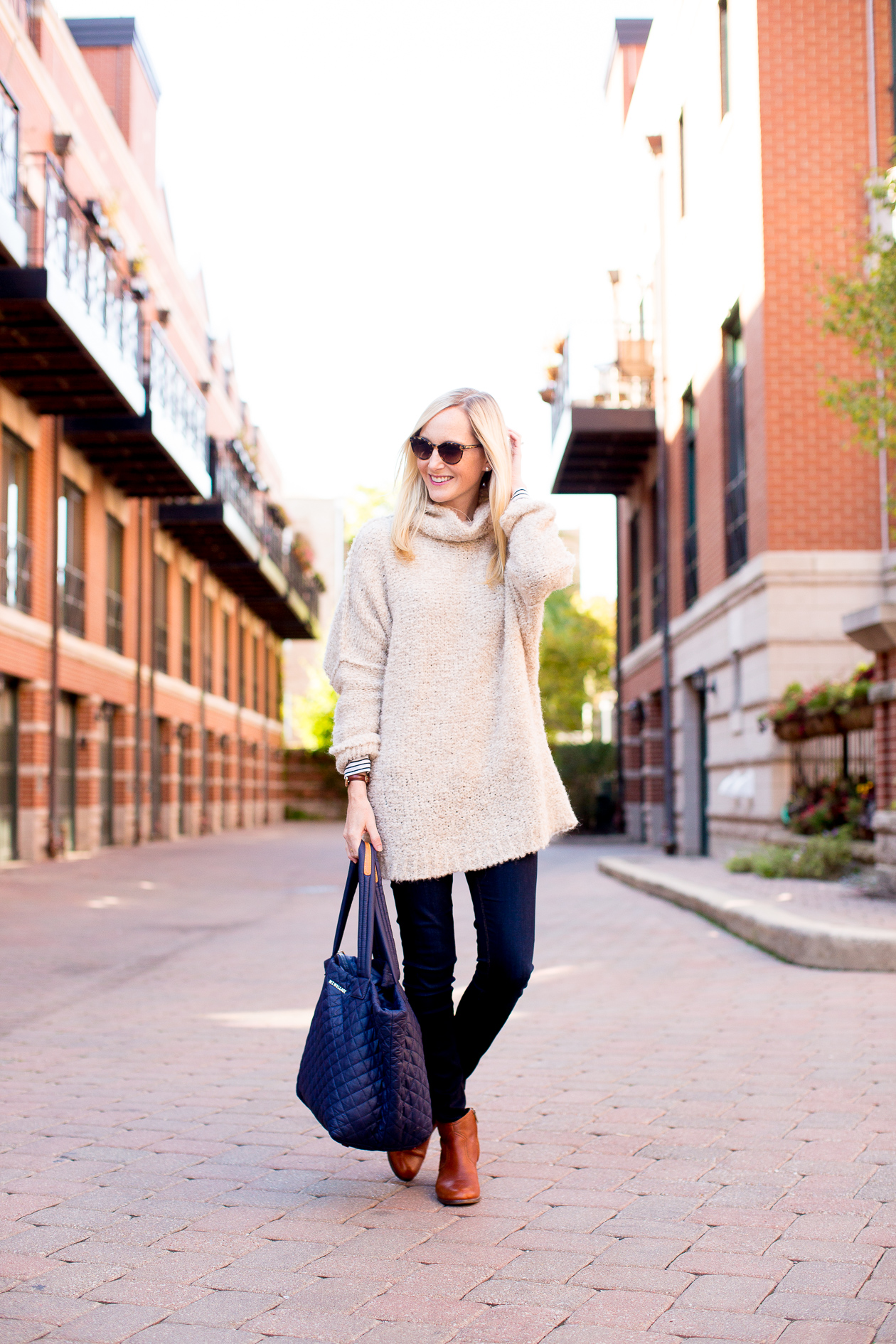 free people birthday sign up ; Free-People-Shes-All-That-Knit-Turtleneck-Sweater-49