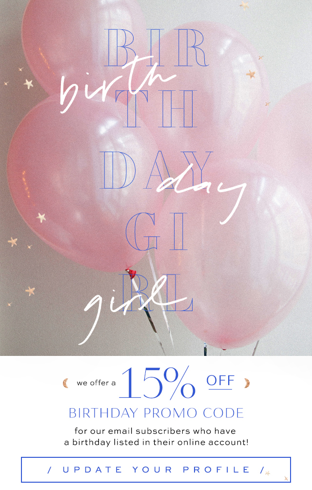 free people birthday sign up ; O0Ff0mV4A7kD