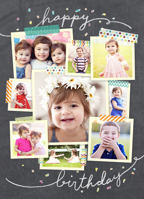 free personalized birthday cards with photos ; Buy-Free-Personalized-Birthday-Cards-Perfect-Free-Personalized-Birthday-Cards-With-Photos