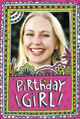 free personalized birthday cards with photos ; Expired-Spectacular-Customized-Birthday-Cards