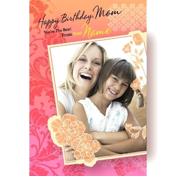 free personalized birthday cards with photos ; Free-Personalize-Spectacular-Free-Personalized-Birthday-Cards-With-Photos