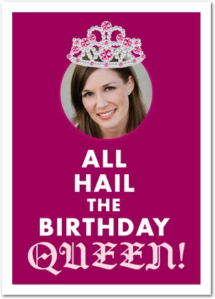 free personalized birthday cards with photos ; Personalized-Birthday-Ideal-Personalized-Birthday-Card