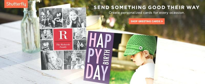 free personalized birthday cards with photos ; custom-made-birthday-cards-free-personalized-birthday-cards-photos-personal-greeting-custom-and-free