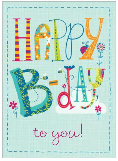 free personalized birthday cards with photos ; customized-greeting-cards-free-free-customized-greeting-cards-free-personalized-birthday-cards-free