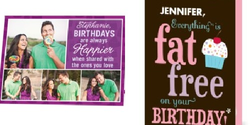 free personalized birthday cards with photos ; free-custom-birthday-card-maker-customisable-birthday-cards-free-personalized-birthday-card-new-free