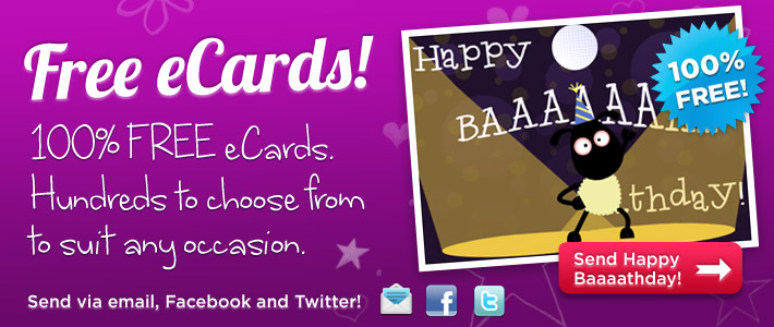 free personalized birthday cards with photos ; musical-greeting-cards-free-free-online-musical-greeting-cards-wblqual-best
