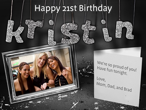 free personalized birthday cards with photos ; personalised-ecard-free-personalized-birthday-cards-birthday-customized-card-send