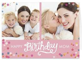 free personalized birthday cards with photos ; personalized-birthday-cards-free-1