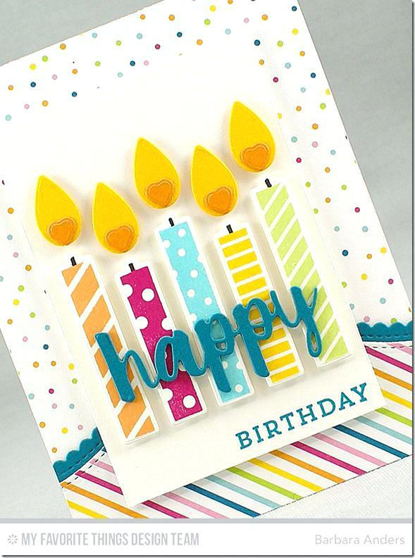 free personalized birthday cards with photos ; personalized-birthday-cards-free-birth-greeting-cards-design-best-birthday-cards-ideas-on-birthday-cards-free-personalized-singing-birthday-cards-free