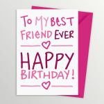 free printable birthday cards for best friends ; best-friend-birthday-card-by-a-is-for-alphabet-free-printable-birthday-cards-for-best-friends-free-printable-birthday-cards-for-best-friends-150x150