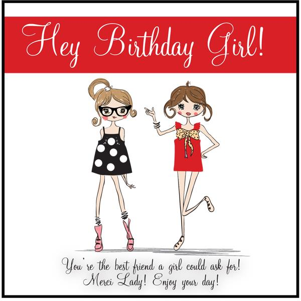 free printable birthday cards for best friends ; ff388e2994fc53547bacfb0ffdc12b86